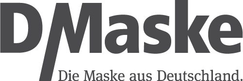 D/Maske FFP2 Made in Germany