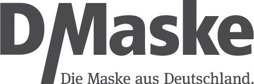 D/Maske FFP2 Made in Germany